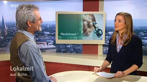Dr Weihofen - WDR